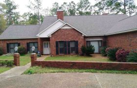 tallahassee roofing02