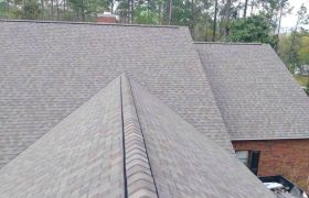 tallahassee roofing03