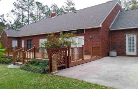 tallahassee roofing04
