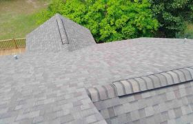 tallahassee roofing07