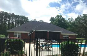 tallahassee roofing11