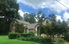 tallahassee roofing14