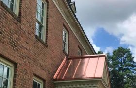 tallahassee roofing16