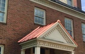 tallahassee roofing18