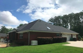 tallahassee roofing10