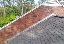 tallahassee roofing01