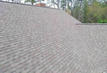 tallahassee roofing05
