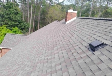 tallahassee roofing06
