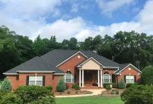 tallahassee roofing09