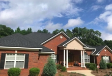 tallahassee roofing12