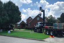 tallahassee roofing13