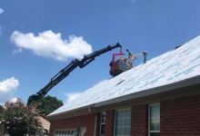 tallahassee roofing15