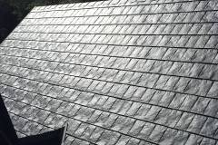 tamco metal shingles