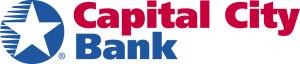 Capital-City-Logo