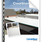 Commercial Roofing Cool Star