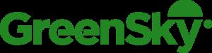greensky-133x435