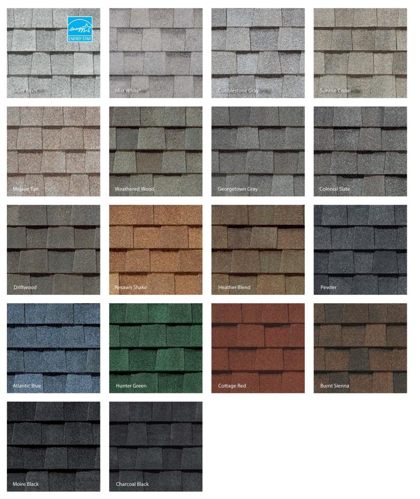 landmark-roof-tiles